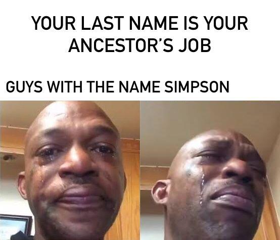 Hit Weed Toke Apple High Meme Rock Paper This Best Memes Click
