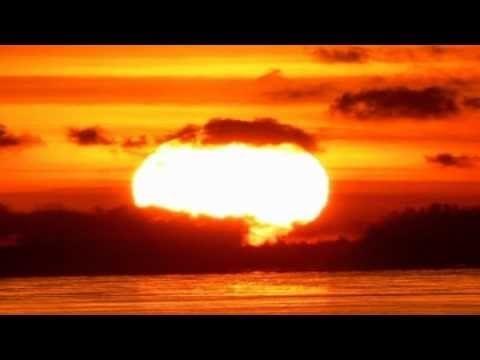 Guten Morgen Sonnenschein Download Klingelton Nana Mouskouri