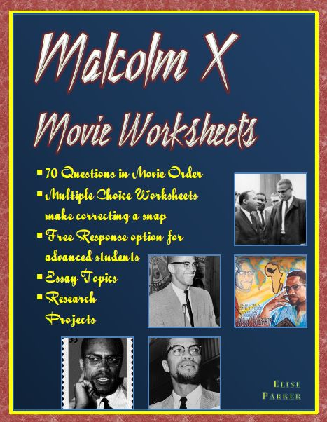 Buy essay online cheap malcolm x thesis paper