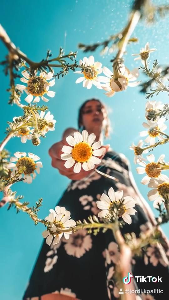 Video By Jordi Koalitic Creative Photography Editing Ideas Fotografia Ideas Crea Creative Photography Creative Portrait Photography Photography Lessons