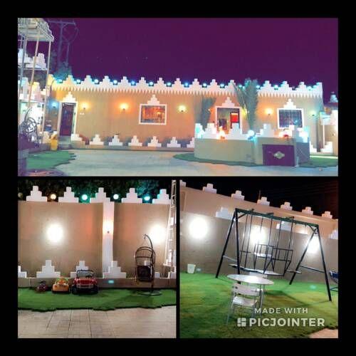 منتجع نجد ريحة فنادق السعودية شقق فندقية السعودية Decor Home Decor Home