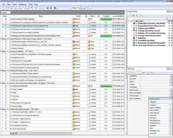 Ems sql manager for postgresql tingconsterg Pinterest Management - advertising plan template
