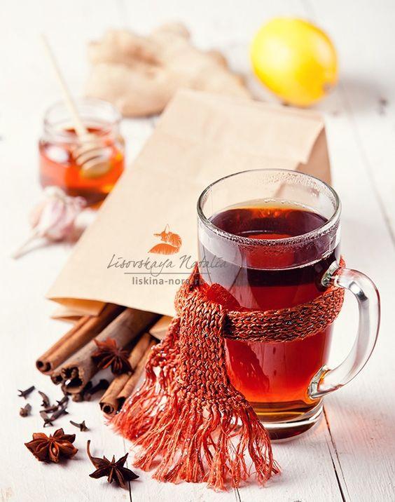 Приглашаю на чашечку чая...) или кофе? ♫♪♫♪. Обсуждение на LiveInternet - Российский Сервис Онлайн-Дневников