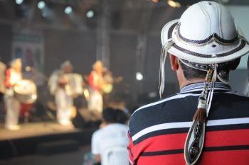 Nordestinos são maioria dos imigrantes que vivem no DF - http://noticiasembrasilia.com.br/noticias-distrito-federal-cidade-brasilia/2014/08/09/nordestinos-sao-maioria-dos-imigrantes-que-vivem-no-df/