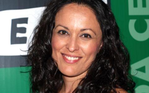 Lorena Pérez Mansillas, Radioestadio