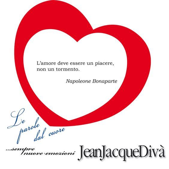 """…tratto dal libro """"Le parole dal cuore"""" collezione frasi di Jean Jacque Divà #tennis #match #regali #JeanJacqueDiva #bracciali #argento #silverjewelry #oro #gioielli #Jean_Jacque_Diva #santo #onomastico #personalizzato #followback #instagramers #model #nike #beauty #good #sweet #face #loveyou  #goodmoning #new #friend #coffee #caffè #likes #mipiace #unico #gioielliartigianali #JJD #MadeinItaly https://www.facebook.com/Le-parole-dal-cuore-1759873040910002/?fref=ts ...grazie"""