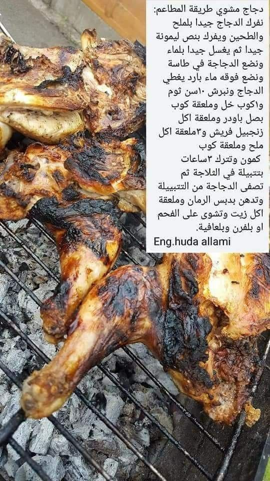 Pin By Masifa Mohd On Food Cookout Food Arabic Food Food Receipes