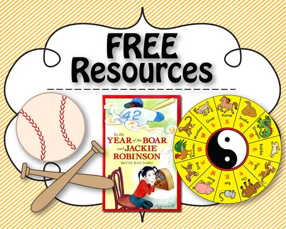 Student Centered Resources New Year 39 S And Black History