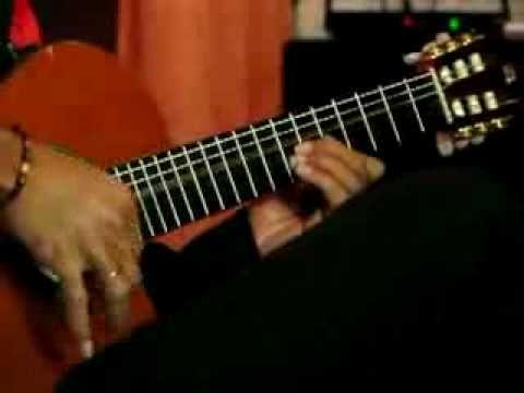 Naudo Sound Of Silence Acoustic Guitar Youtube Guitar Acoustic Guitar Guitar Youtube