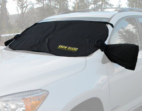 Snowmobile Side Mirrors : Pinterest the world s catalog of ideas