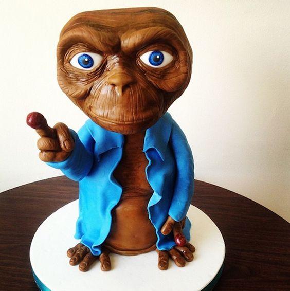 I need this cake.