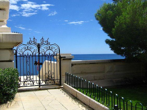 File:Monaco Naval Museum.jpg