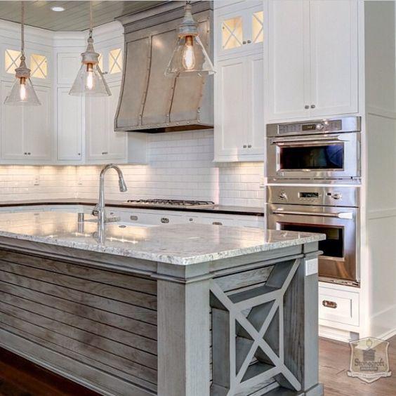 granit arbeitsplatten sind hochwertige produkte die jeder k che das besondere flair geben http. Black Bedroom Furniture Sets. Home Design Ideas