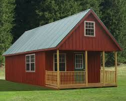 14 X 36 Cabin Floor Plans With Porch On End Google Search Shed Cabin Building A Shed Shed Plans 12x16