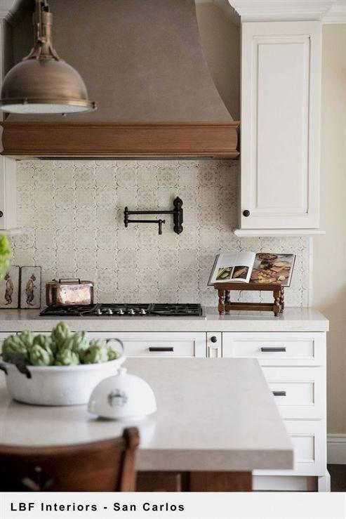 Spectacular Kitchen Decorating Ideas Interior Design Kitchen Kitchen Design Kitchen Remodel