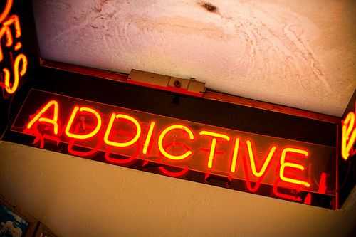 What Are 10 Addictive Types of #Content? https://t.co/pqEKYbyNAu [#Blogging #SocialMedia] https://t.co/RnqYp8vMzq