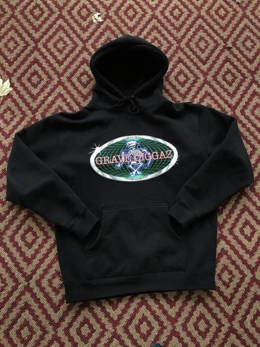 Pin on hoodies