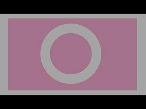 Hot Milk Meme Background Free To Use No Need To Credit Youtube Meme Background Backgrounds Free Animation Background