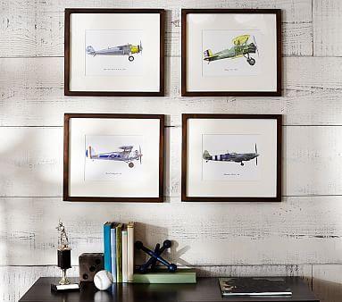 De época, Aviones and Aviones antiguos on Pinterest