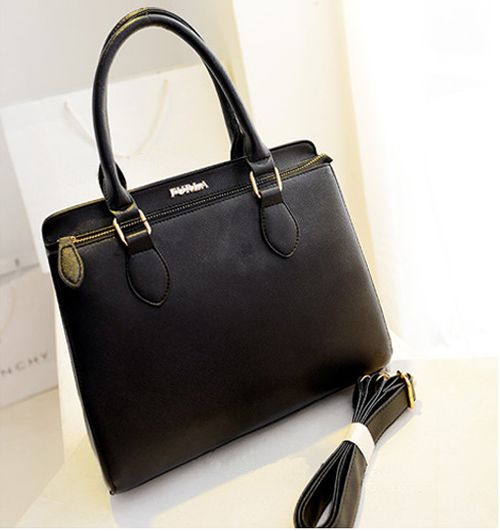 Bag BPS-014 USD33.28, Click photo to Learn how to buy, follow board for more inspiration