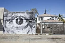 jr graffiti - Buscar con Google