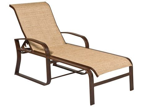 roberti caribe chaise lounge exterior furniture chaises pinterest chaise lounges and outdoor lounge