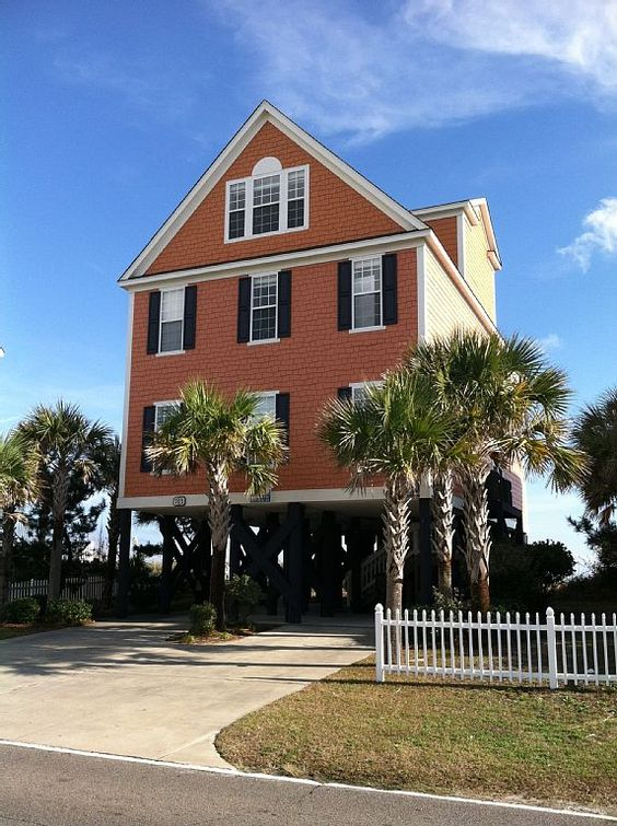 gardens, home and beach houses on, beach house for rent garden city sc, beach house rentals garden city sc, oceanfront beach house rentals garden city sc