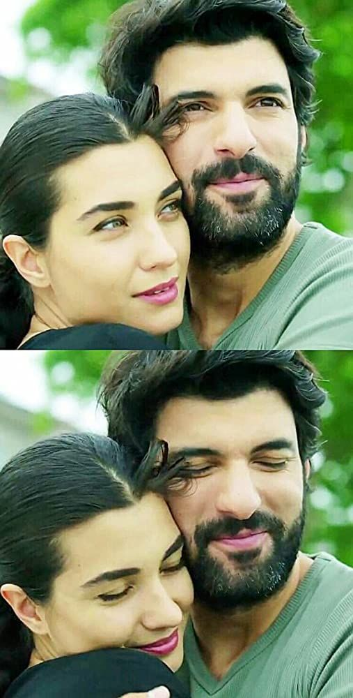 omul turc dating)