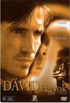 Dávid vagyok