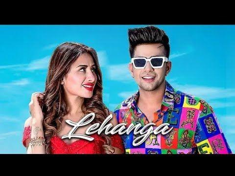 Mainu Lehenga Le De Official Menu Lehenga Lede Mehnga Jass Manak Lehenga Jass Manak Youtube In 2020 Album Songs Song Hindi Bollywood Music Videos