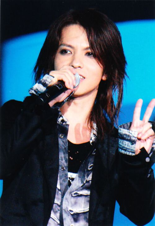 <3!!! just…<3