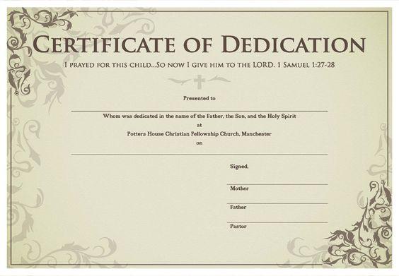 Online Interior Design Certificate 2 Certificate Designs For Awards Pinterest Interior
