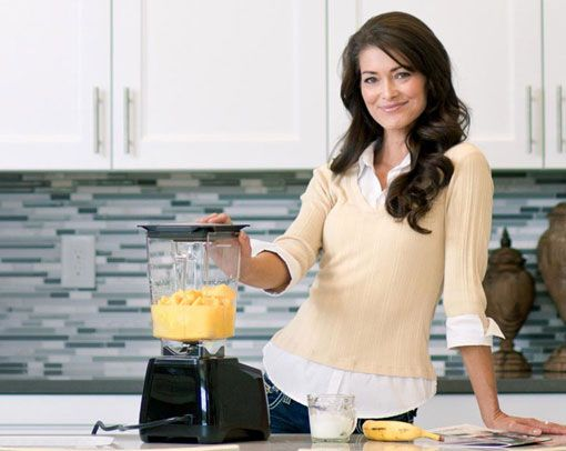 Best Juicers for the Money - Find the Best Juicers at the ...