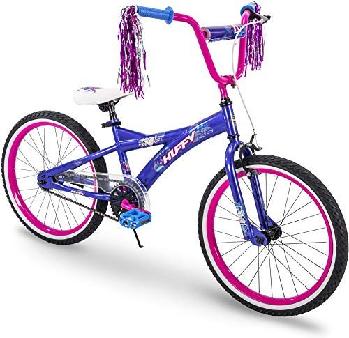 New Huffy 20 Kid Bike Front Handbrake Kickstand Online Shopping