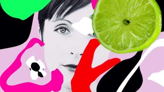 """POLIÇA - """"Lime Habit"""" (Official Music Video)"""