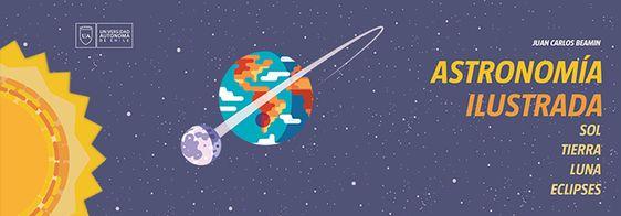 astronomia ilustrada chile - Buscar con Google
