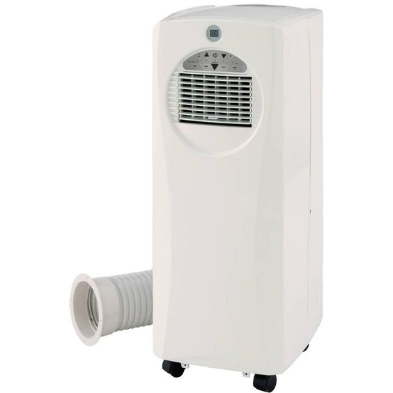 Haier Hpb08cmlwb 8 000 Btu Air Conditioner With Images Cheap