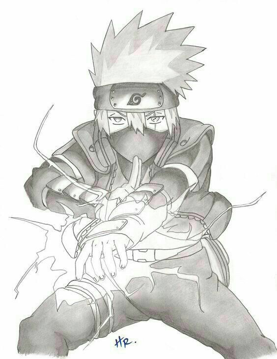 Minato Sensei And Hatake Kakashi Are Assigned A Mission By Albus Dumb Fanfiction Fanfiction Amreading B Naruto Sketch Naruto Drawings Naruto Sketch Drawing