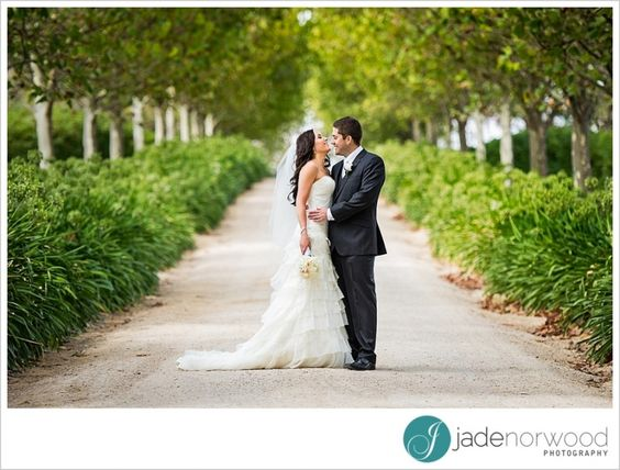 Adelaides Best Wedding Photographer   Wedding Photo Adelaide   Adelaide Wedding Photographers Port Lincoln Photos