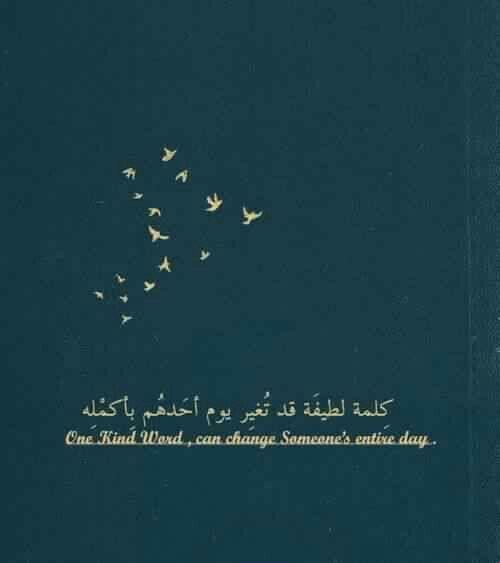 بوستات انجليزى صور بوستات انجليزى مترجمة للغة العربية بفبوف Words Quotes Arabic Quotes Arabic English Quotes