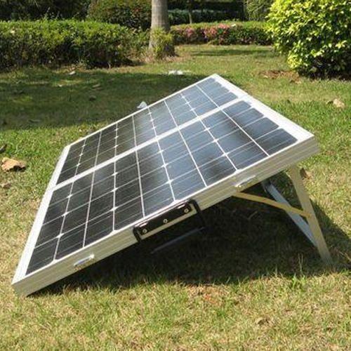 Pin On Cheap Solar Houston Tx