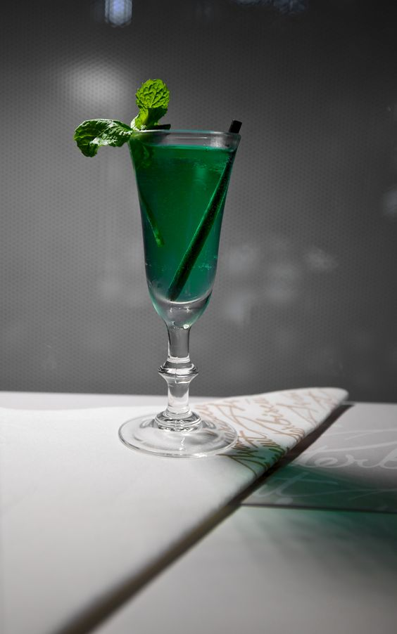 The most innovative cocktails on the Maltese islands. Always available for you to enjoy!