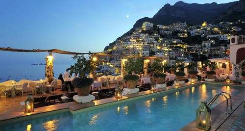 Best All Inclusive Italy Ideas On Pinterest Hermitage Bay - All inclusive italy vacations