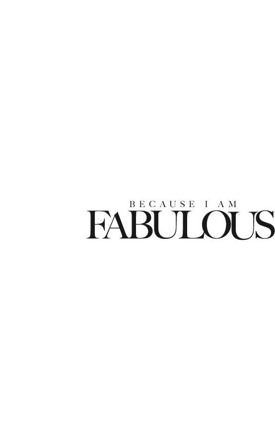 logo: Logo, Mane Revised Typography, Design Typography, Mane Typography