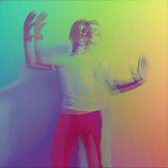 #DilmerLovos #salvadorianKing #salvadorian www.Dilmerlovosmendez.weebly.com #snapchat #DilmerLovos #choreographer #EventManagement #model #digbrit #dilmerlove #youtube #younow #alexander #salvadorian #sv