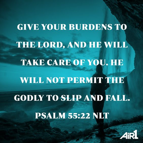 Bible Verse of the Day - air1.cta.gs/016