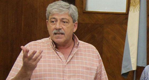 Buzzi respaldó la postergación de la baja de retenciones a la soja - Ambito.com