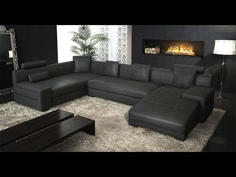 The Best Leather Wrap Around Couch Best Leather Wrap Around Couch 72 About Remo Leather Couches Living Room Black Leather Couch Leather Sectional Living Room