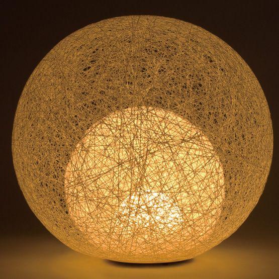 atomi » yuragi light