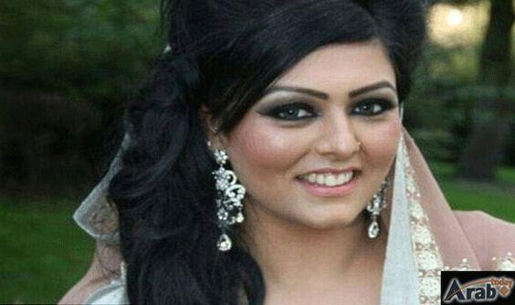 Pakistani police declare Bradford woman's death a…